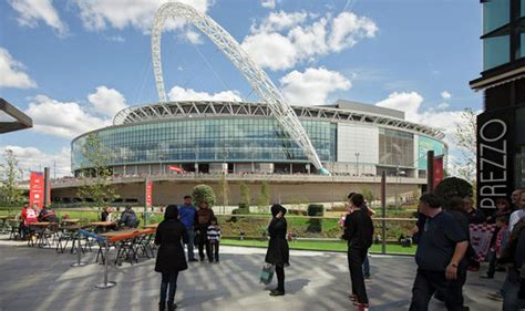 buy house in wembley a guide to buying into wembley property life style express co uk