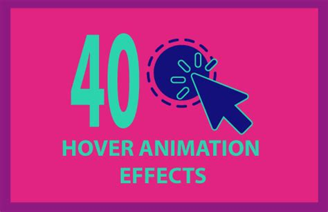 responsive design hover effect hover effect archives muse hover animation effects responsive muse templates