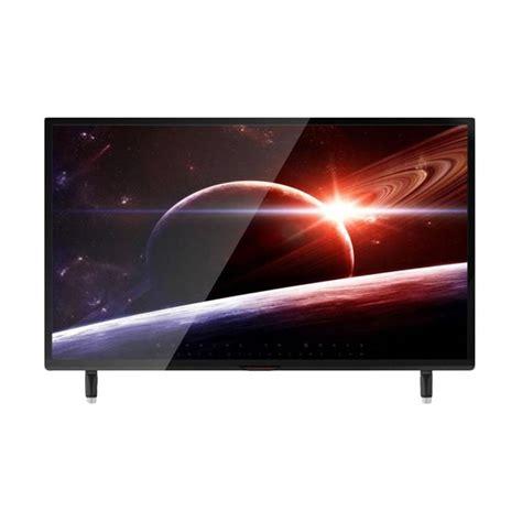 Tv Led Ichiko 32 Inch jual ichiko s3258 tv led harga kualitas terjamin blibli