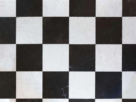 FloorsCheckerboard0037   Free Background Texture   marble