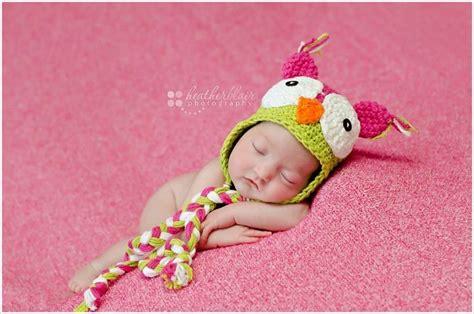 Baju Rajut Keren foto siapa yang tak gemas dengan pose bayi yang satu ini