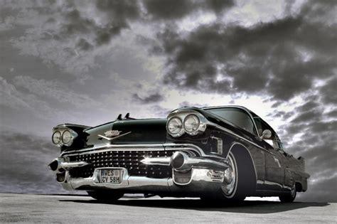 Auto Bild Us Cars by C A D I L L A C Cadillac Technik View Fotocommunity