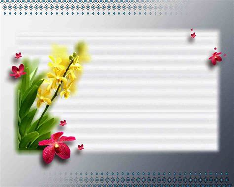Wedding Background Templates Psd by Wedding Background Design Psd Siudy Net