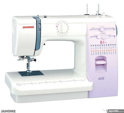 embroidery stabilizer jaycotts co uk sewing supplies sewing machines and sewing machine accessories fabulous