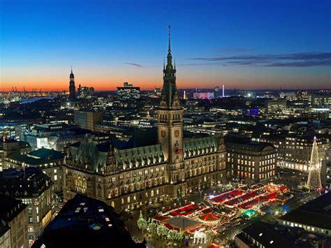 largest bank in germany in deze wereldsteden kun je het beste wonen nrc