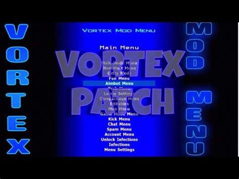 how to install cod patches mod menus using multiman tutorial how to install vortex patch mw2 mod menu no jailbreak