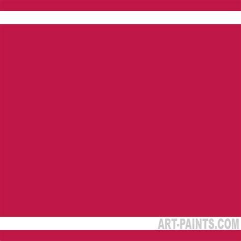 madder color madder designers gouache paints 316 madder