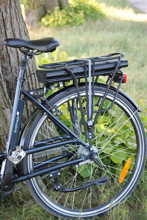 E Bike Erfahrungen by Pedalunterst 252 Tzung A T U E Bikes Erfahrungen Lavendelblog