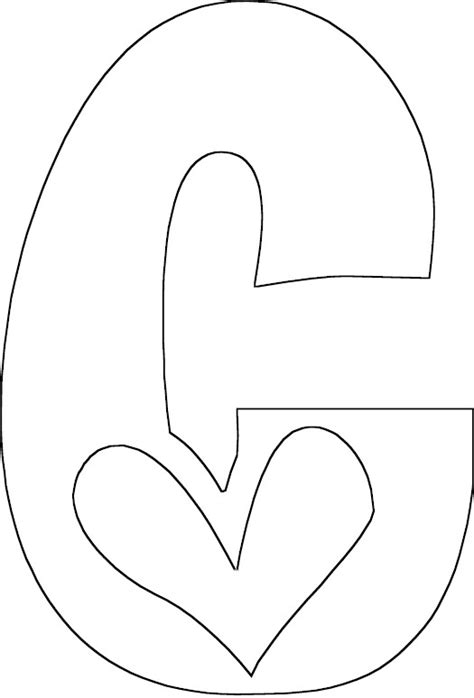 c color and c colouring pages