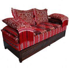 Arabische Schlafzimmerdekor by Orientalische Sofa 9 Deutsche Dekor 2017 Kaufen