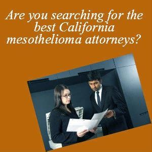 Mesothelioma Attorney California 2 by California Mesothelioma Lawyer Mesothelioma Attorney