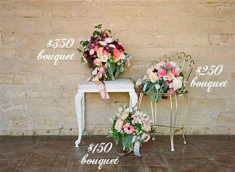 how much to give at a wedding how much is a wedding bouquet wedding bouquet