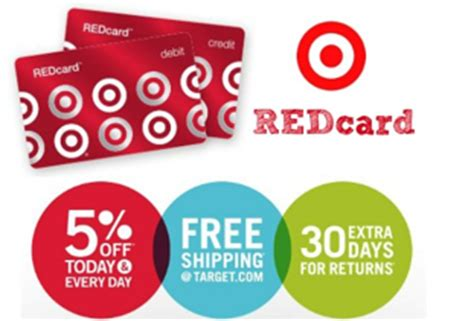 Target Debit Gift Card - target debit card get ready for christmas extra savings