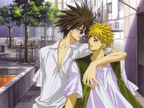 get backers getbackers wallpaper zerochan anime image board