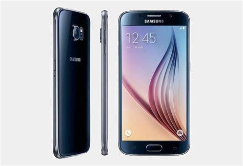 Harga Hp Samsung S6 Yang Baru harga samsung galaxy s6 flat baru bekas juli 2018
