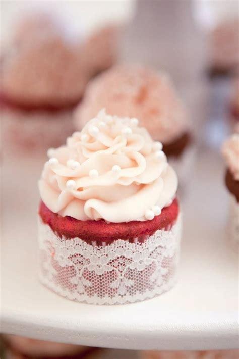 Flower Arrangements Diy 47 gorgeous wedding cupcakes cupcakes gallery
