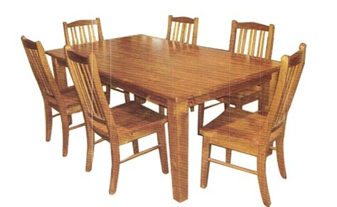 Dining Tabls Dining Room Tables Sydney Glass Timber