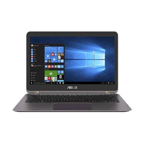 Laptop Asus Plus Os harga laptop asus os harga 11