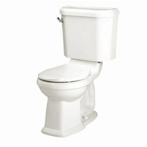 American Standard Toilets At Home Depot by American Standard Portsmouth Chion 4 2 1 6 Gpf