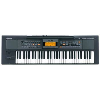 Jual Keyboard Casio Ctk 5000 jual casio ctk 6200 keyboard arranger