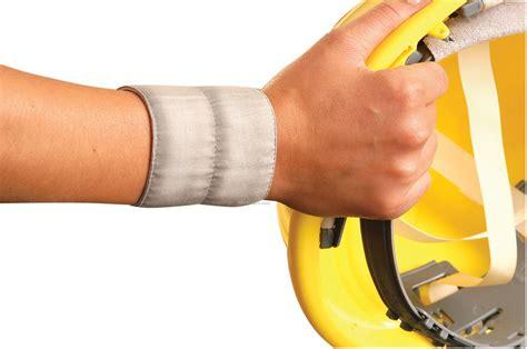 Murah Oem Assured Adjustable Wrist Support straps china wholesale straps page 19
