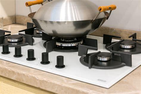 scavolini cucine in muratura cucina in muratura scavolini modello belvedere scontata