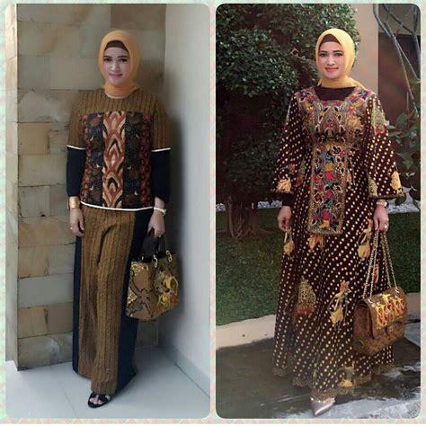 Model Baju Terbaru model model baju gamis holidays oo