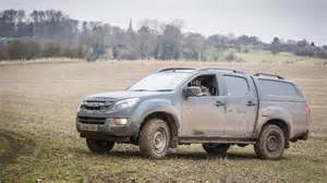 Isuzu Dmax Huntsman Isuzu Outdoor Isuzu Outdoor