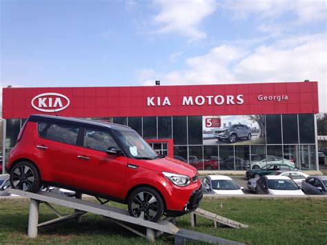 kia hyundai hyundai and kia shut us plants to avoid damage from