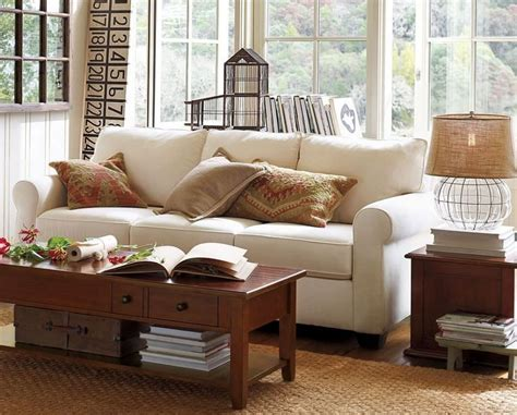 best pottery barn living room tedx decors