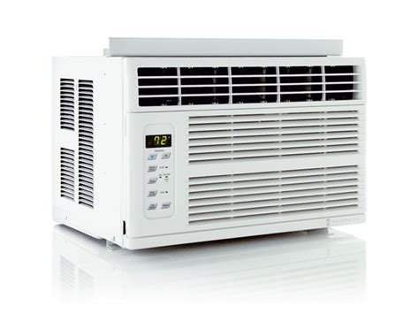 best room ac small room design best small room air conditioner air