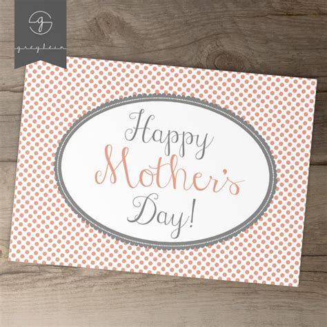 mother s day card designs happy mother s day 2013 pictures card ideas hd
