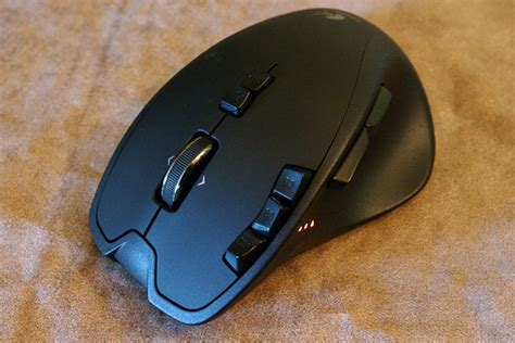 Wireless Gaming Mouse G700 logitech wireless gaming mouse g700 page 2 simhq