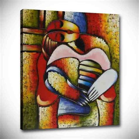 picasso paintings in us world paintings picasso painting abstract painting