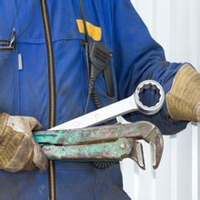 Horizon Plumbing Coupon by Horizon Plumbing Plumber In Horizon City Tx 79928