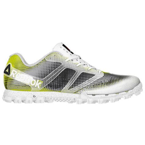 design your own athletic shoes design your own athletic shoes 28 images create your