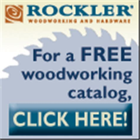 woodworking catalogs free handyman wood plans free woodworking plans