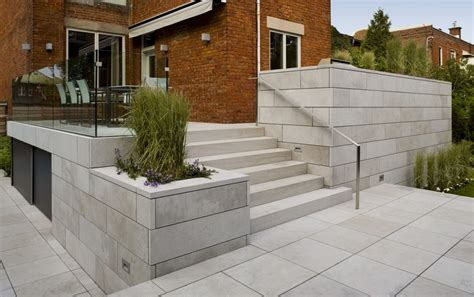 terrasse outremont r 233 sidence outremont terrasse for design planning