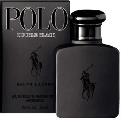 Parfum Original Ralph Polo Black For perfume for page 170 style and fashion pinoyexchange