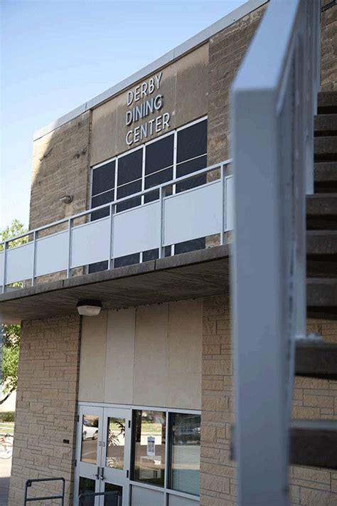 k state housing and dining about us photo gallery housing and dining services