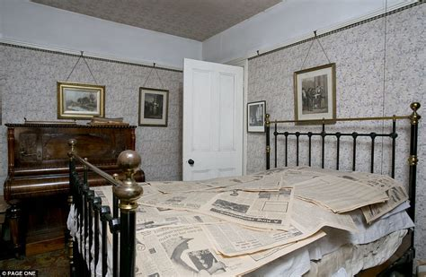 1920s bedroom on 1920s bedroom william morris