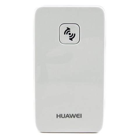 Huawei Wifi Repeater Ws320 huawei ws320 wi fi repeater wit mobilefun nl