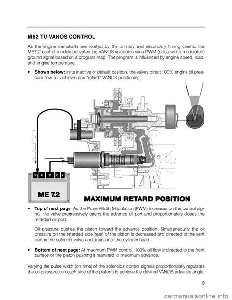service manual 2004 maybach 62 timing chain repair manual 2004 maybach 62 timing chain