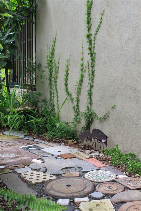 recycled garden ideas joy studio design gallery