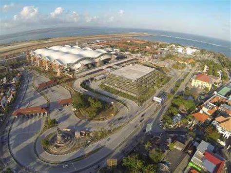 bali airport denpasar arrivals departures visa  arrival