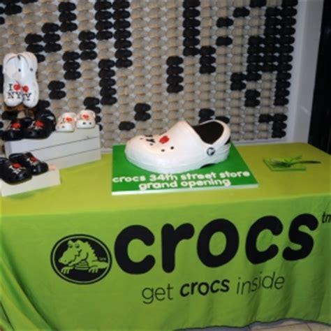 Resmi Sepatu Crocs toko sepatu crocs resmi di mall of indonesia bimbingan