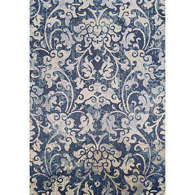 rug in italian contemporary rugs home accessories italian rugs