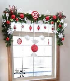 great ideas for christmas window decor 24 home decor