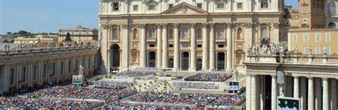 prefetto della casa pontificia prefettura della casa ponitificia