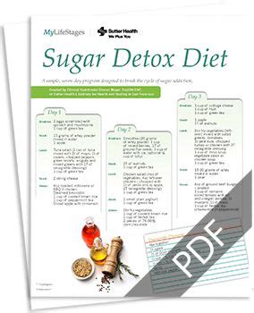 Detox Diet Meaning by 482 Best 3 Day Detox Images On Healthy